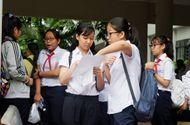 Giáo dục pháp luật - Đà Nẵng bất ngờ bỏ thi ngoại ngữ lớp 10: Xuất hiện đơn tố tiêu cực