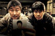 """Loạt phim Hàn Quốc """"ảo diệu"""" dựa trên những sự kiện có thật làm bạn bất ngờ (Phần 2)"""
