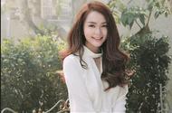 """Ca sĩ Minh Hằng: Cô bé nghèo trở thàn """"Nữ hoàng quảng cáo"""" được săn đón"""