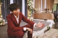 Tim phản ứng gắt trước tin đồn sụt 15 cân vì li hôn Trương Quỳnh Anh