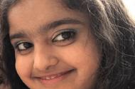 Đời sống - Thương tâm bé gái 9 tuổi tử vong vì bị dị ứng sau khi ăn kem