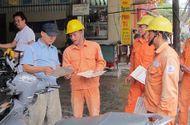 Tin trong nước - Bộ Công Thương thông tin chính thức kết quả kiểm tra giá điện