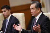 """Tin thế giới - Ngoại trưởng Trung Quốc: Mỹ không nên đi """"quá xa"""" trong chiến tranh thương mại"""