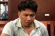 Tin trong nước - Hình phạt phải đối mặt của gã bán thịt lợn giết 4 người liên tiếp ở Hà Nội