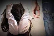 An ninh - Hình sự - Gã thanh niên nửa đêm lẻn vào nhà tắt điện rồi hiếp dâm bé gái 14 tuổi