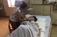 Tin trong nước - Vụ trọng án ở Hà Tĩnh: Người mẹ đau đớn kể phút con rể dí dao cứa cổ con gái