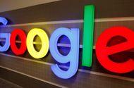 Internet & Web - Sau khi Google cắt quan hệ, Huawei bị hạn chế truy cập vào Android