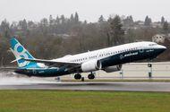 Công nghệ - Tin tức công nghệ mới nóng nhất trong ngày hôm nay 20/5/2019: Boeing thừa nhận dòng 737 MAX lỗi phần mềm
