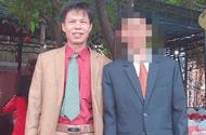 """Pháp luật - Nghệ An: Bị đòi nợ, chồng chém hai """"đàn em"""" của vợ cũ thương vong"""