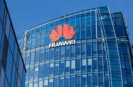 """Công nghệ - Huawei tiếp tục bị hàng loạt tập đoàn Mỹ """"cự tuyệt"""""""