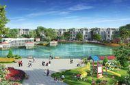 Kinh doanh - Dự án Kosy Bắc Giang bơm doping cho giới đầu tư
