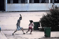 An ninh - Hình sự - Thanh Hóa: Phát hiện bé gái 11 tuổi nằm gục dưới nền nhà, cơ thể nhiều vết thương