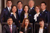 Kinh doanh - Tân tổng giám đốc Vinhomes vừa được bổ nhiệm là ai?