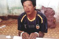 Pháp luật - Gia Lai: Làm rõ vụ bố đánh chết con gái 9 tuổi vì nghi bị lấy trộm tiền
