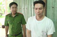 Pháp luật - Hậu Giang: Bắt tạm giam người bố đánh con trai 9 tuổi dã man vì không hiểu bài