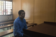 Pháp luật - Gã chủ nhà trọ tâm thần sát hại nhân tình trong khách sạn lĩnh 25 năm tù