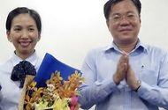 An ninh - Hình sự - Vụ đại án Sadeco: Công an TPHCM thông tin lý do bắt bà Hồ Thị Thanh Trúc