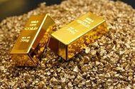 Kinh doanh - Giá vàng hôm nay 22/5/2019: Vàng SJC tiếp tục giảm 90 nghìn đồng/lượng so với ngày hôm qua