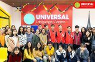 Cần biết - Universal Language Center – Đối tác chính thức của IDP