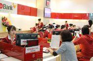 Tài chính - Doanh nghiệp - HDBank tặng ngay lãi suất 0,6% trong tháng sinh nhật