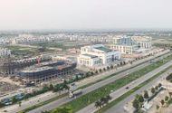 """Cần biết - Tập trung vào 5 trụ cột tăng trưởng, thông tin cực """"hot"""" về BĐS đô thị mới TP Thanh Hoá"""