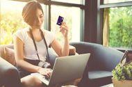 Cần biết - Chu du thế giới miễn phí cùng thẻ TPBank