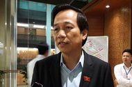 """Tin trong nước - Bộ trưởng Đào Ngọc Dung: Phim """"Vợ ba"""" vi phạm cả về Luật lao động, Luật Trẻ em"""