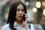 """Tin tức giải trí - Tranh cãi về diễn xuất của Hoàng Thùy Linh trong """"Mê cung"""""""
