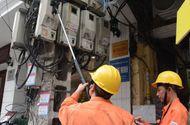 Tin trong nước - Thanh tra Chính phủ chính thức công bố kiểm tra việc điều chỉnh giá điện