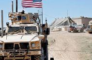 Tin thế giới - Tình hình Syria mới nhất ngày 24/5: Nga chặn cuộc tấn công tên lửa vào căn cứ không quân Syria