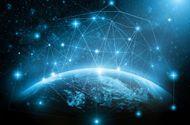 Tin thế giới - SpaceX phóng 60 vệ tinh phát internet nặng hơn 13 tấn lên quỹ đạo Trái Đất