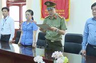 """Nguyên ĐBQH Bùi Thị An: Vụ gian lận thi cử ở Sơn La """"phá tan niềm tin của nhân dân đối với ngành giáo dục"""""""