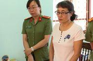 """Vụ gian lận thi cử ở Sơn La: Có trường hợp phải sửa 2 lần mới đủ điểm """"đặt hàng"""""""