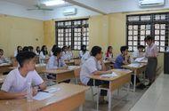 Giáo dục pháp luật - Đáp án, đề thi môn Tiếng Anh vào lớp 10 THPT tại Hải Dương chuẩn và chính xác nhất
