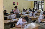 Giáo dục pháp luật - Đáp án, đề thi môn Toán vào lớp 10 tại Đà Nẵng chuẩn nhất và chính xác nhất