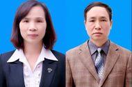 Giáo dục pháp luật - Gian lận thi cử Hà Giang: Phó trưởng Phòng khảo thí một mình sửa điểm 309 bài thi