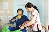 Đời sống - Tự uống thuốc giảm đau suýt bại liệt, tàn phế suốt đời