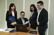 Tài chính - Doanh nghiệp - BSC chính thức nhận được giấy phép phát hành chứng quyền có bảo đảm