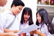 Giáo dục pháp luật - Ngày 12/6 sẽ công bố điểm thi lớp 10 tại TP.HCM