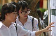 Giáo dục pháp luật - Công bố điểm thi lớp 10 THPT Hà Nội, hơn 200 bài môn Toán và Ngữ Văn bị điểm 0