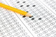Giáo dục pháp luật - Thi THPT quốc gia 2019: Quy trình chấm thi trắc nghiệm thay đổi hoàn toàn