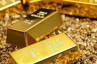 Giá vàng hôm nay 18/6/2019: Vàng SJC quay đầu tăng 40 nghìn đồng/lượng