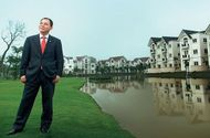 """Công ty con của Vingroup muốn tăng vốn gấp 7 lần để triển khai 3 dự án """"khủng"""" ở Hà Nội"""