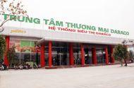 Bắc Ninh đấu giá khu đất 4.000m2 vừa thu hồi từ Dabaco để xây cao ốc 30 tầng
