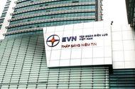 Lợi nhuận EVN đạt trên 9.000 tỷ đồng, lương quản lý bình quân hơn 47 triệu đồng/người