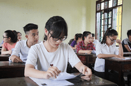 Giáo dục pháp luật - Nhiều điểm mới trong công tác coi thi THPT quốc gia 2019