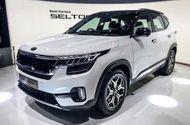 """Cận cảnh mẫu xe mới của Kia đẹp """"long lanh"""", giá chỉ từ 370 triệu đồng"""