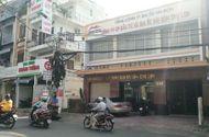 Dấu hiệu cố ý làm trái tại Công ty địa ốc Sài Gòn Chợ Lớn: Ban Nội chính Trung ương vào cuộc