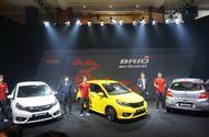 Hơn 70 nghìn chiếc ô tô nhập khẩu về Việt Nam, giá bình quân từ 296 triệu đồng