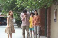 Hé lộ cảnh ông Sơn đến xin thông gia cho con gái về trong phim Về nhà đi con
